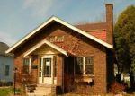 Foreclosed Home en N 12TH ST, Sheboygan, WI - 53081