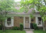Foreclosed Home en MELVIN AVE, Racine, WI - 53402