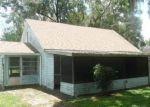 Foreclosed Home en 20TH ST, Zephyrhills, FL - 33542