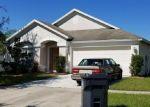Foreclosed Home en MISTY ISLE LN, Riverview, FL - 33579