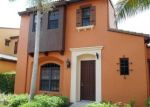 Foreclosed Home en ADONCIA WAY, Fort Myers, FL - 33912