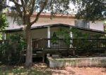 Foreclosed Home en PINE ISLAND RD, Merritt Island, FL - 32953