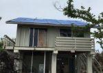 Foreclosed Home en PARK AVE, Big Pine Key, FL - 33043