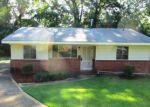 Foreclosed Home en MIMOSA DR, Montgomery, AL - 36109