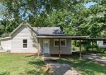 Foreclosed Home in COMBS ST, Valley, AL - 36854
