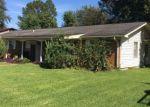 Foreclosed Home en MASON RIDGE DR, Demopolis, AL - 36732