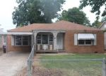 Foreclosed Home en BERKLEY AVE, Fort Smith, AR - 72904