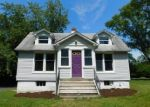 Foreclosed Home en TELEGRAPH RD, Wilmington, DE - 19804