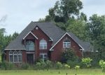 Foreclosed Home en ZOAR RD, Baxley, GA - 31513