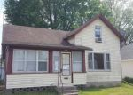 Foreclosed Home en 16TH AVE, Fulton, IL - 61252