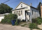 Foreclosed Home en DUNLOP AVE, Forest Park, IL - 60130
