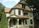 Foreclosed Home en N GALENA AVE, Dixon, IL - 61021