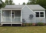 Foreclosed Home in GUTHRIE ST, Adair, IA - 50002