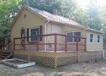 Foreclosed Home en CUSHING RD, Cushing, ME - 04563