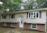 Foreclosed Home en S ESSEX DR, Lexington Park, MD - 20653