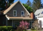 Foreclosed Home en PINE ST, Fitchburg, MA - 01420