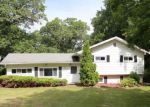 Foreclosed Home in FOLKS RD, Hanover, MI - 49241