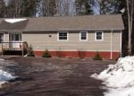 Foreclosed Home en KEWEENAW PASS RD, Lake Linden, MI - 49945