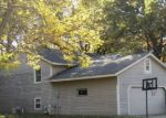 Foreclosed Home en UPPER 28TH ST N, Saint Paul, MN - 55128