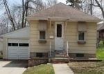 Foreclosed Home in REDWOOD DR, Fairmont, MN - 56031