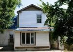 Foreclosed Home en FIELD ST, Capitol Heights, MD - 20743