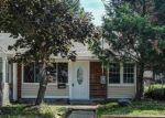 Foreclosed Home en PALMER PARK RD, Hyattsville, MD - 20785
