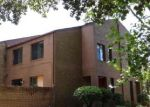 Foreclosed Home en BERRY RD NE, Washington, DC - 20018