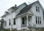 Foreclosed Home en S 10TH ST, Manitowoc, WI - 54220