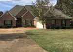 Foreclosed Home en SONNETT CIR, Madison, MS - 39110
