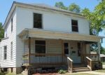 Foreclosed Home en PEARL ST, Macon, MO - 63552