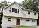 Foreclosed Home en BROWN TRL, Hopatcong, NJ - 07843