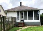 Foreclosed Home en MONUMENT AVE, National Park, NJ - 08063