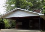 Foreclosed Home en MORELAND HEIGHTS AVE, Murphy, NC - 28906