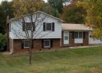 Foreclosed Home en NATALIE LN, King, NC - 27021