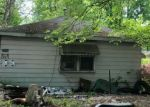 Foreclosed Home en N 7TH AVE, Clinton, OH - 44216