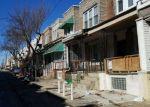 Foreclosed Home en E RUSSELL ST, Philadelphia, PA - 19134