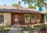 Foreclosed Home en HURST ST, Amarillo, TX - 79109