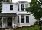 Foreclosed Home in CARVER ST, Brandon, VT - 05733