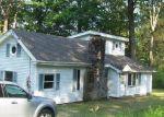 Foreclosed Home in UPPER DUMMERSTON RD, Brattleboro, VT - 05301