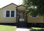 Foreclosed Home en BERKLEY AVE SW, Roanoke, VA - 24015
