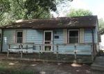 Foreclosed Home en 81ST ST, Newport News, VA - 23605