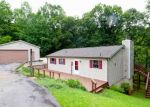 Foreclosed Home en SLEEPY HOLLOW DR, Wirtz, VA - 24184