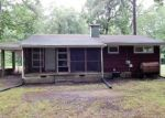 Foreclosed Home en PIEDMONT AVE, Colonial Heights, VA - 23834