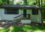 Foreclosed Home en POPLAR LN, Bluemont, VA - 20135