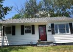 Foreclosed Home in S WALNUT ST, Saint Albans, WV - 25177