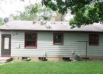 Foreclosed Home en N 63RD ST, Milwaukee, WI - 53218
