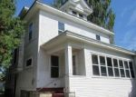 Foreclosed Home en BOWEN ST, Oshkosh, WI - 54901