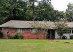 Foreclosed Home en FAIRMONT RD, Montgomery, AL - 36111