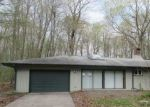 Foreclosed Home in W LAUREL LN, Rockwood, PA - 15557
