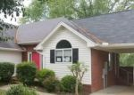 Foreclosed Home en CEDAR RIDGE LOOP, Prattville, AL - 36067